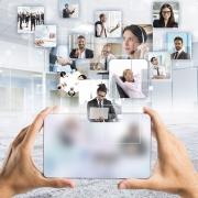 Management Innovation Image