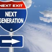Next Generation Leadership Image