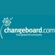 Changeboard