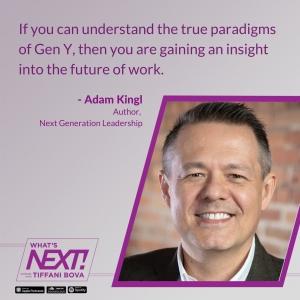Adam Kingl Quote Image 1