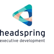 Headspringlogo