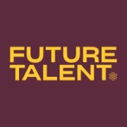 FutureTalentGroupLogo