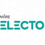 CityWire Selector Logo4